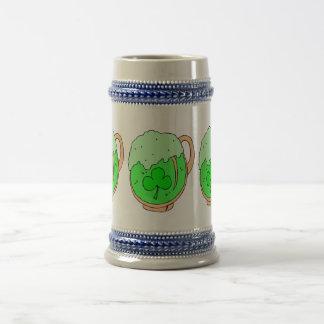 Saint Patrick's day - Coffee Mug