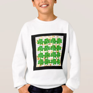 SAINT PATRICKS DAY SWEATSHIRT