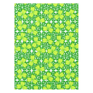 Saint Patrick's Day - Tablecloth