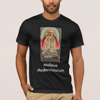 Saint Pius X T-Shirt