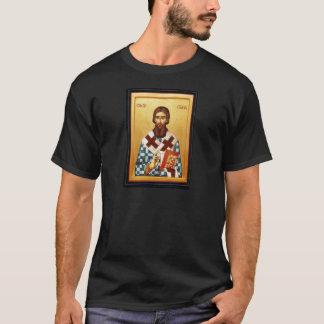 Saint Sava T-Shirt
