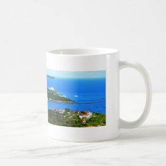 Saint Thomas Mug
