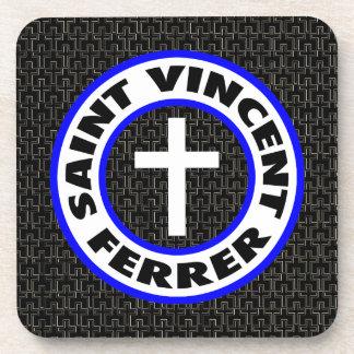 Saint Vincent Ferrer Coaster