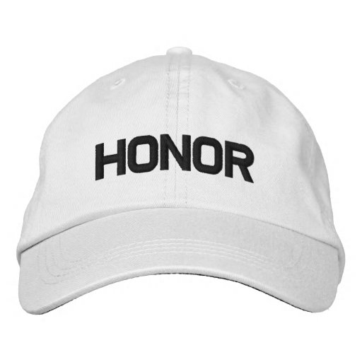 Sainted Warriors Power Cap Men Embroidered Hats