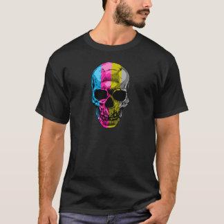 SAKE CMYK T-Shirt
