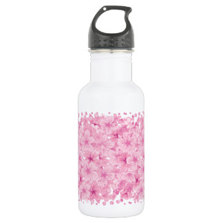 Sakura 532 Ml Water Bottle