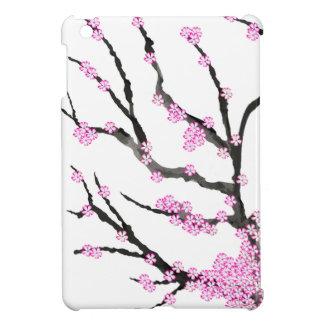 Sakura Cherry Blossom 21,Tony Fernandes iPad Mini Covers