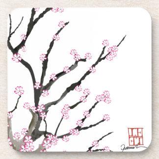 Sakura Cherry Blossom 23, Tony Fernandes Coaster