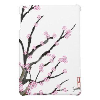 Sakura Cherry Blossom 23, Tony Fernandes iPad Mini Cover