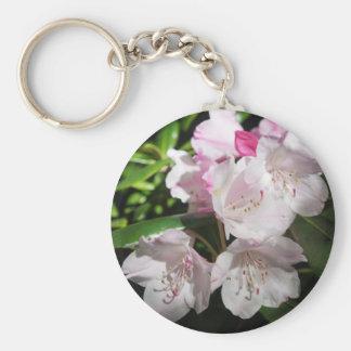 Sakura Cherry Blossom #2 Keychain