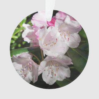 Sakura Cherry Blossom #2 Ornament