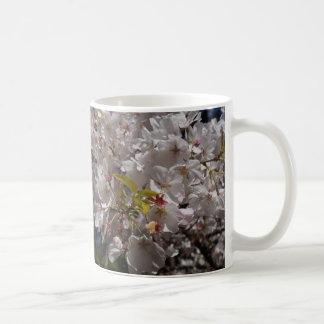 Sakura Cherry Blossom Mug