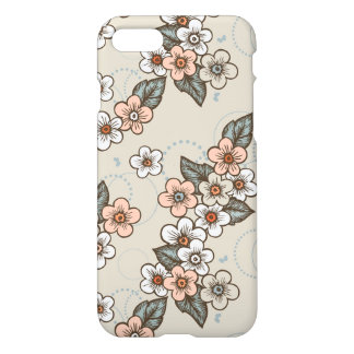 Sakura iPhone 7 Case