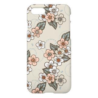 Sakura iPhone 8/7 Case