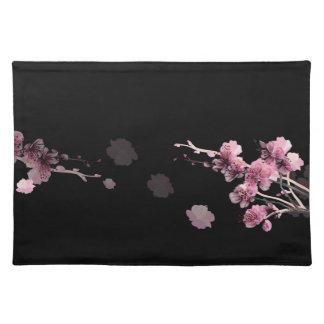 Sakura Pink Placemat