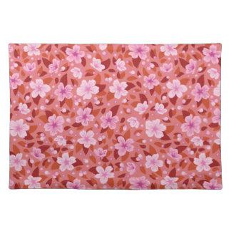 Sakura Placemat