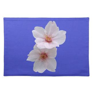 Sakura Placemats