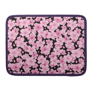 Sakura Sleeve For MacBook Pro