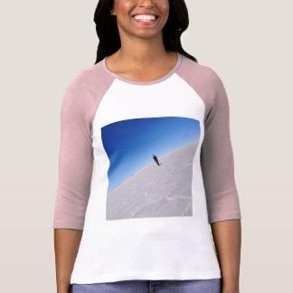#salardeuyuni #Bolivia #Uyuni T-Shirt