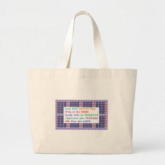 SALE 98 POD gifts from Navin Joshi Zazzle Store Jumbo Tote Bag
