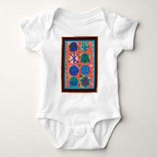 Sale KARUNA Reiki Healing Symbols Gift Shirts