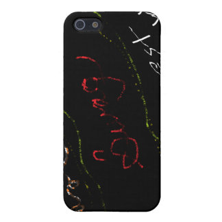 Sale Product iPhone 5/5S Case