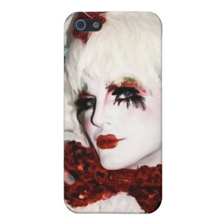 SALE: Professional Poppycock Speck Case! Case For The iPhone 5