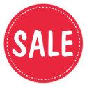 Sale Retail
