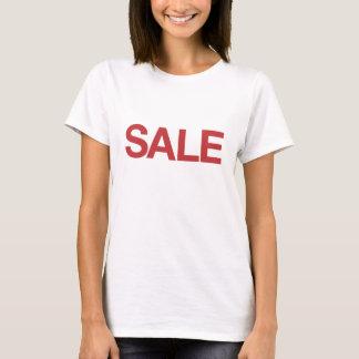 Sale T OL.ai T-Shirt