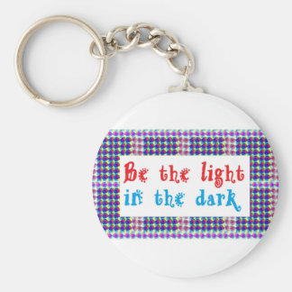 SALE Wisdom Quote gifts for all Basic Round Button Keychain