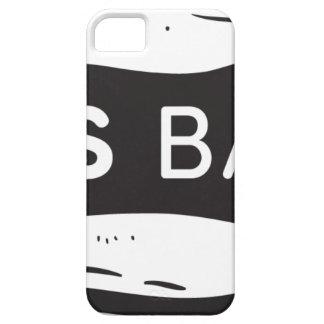 Sales Bacon iPhone 5 Case