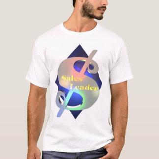 Sales Leader T-Shirt
