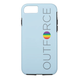 Salesforce Logo - New iPhone 7 Case