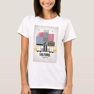 Salford T-Shirt