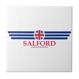 Salford Tile