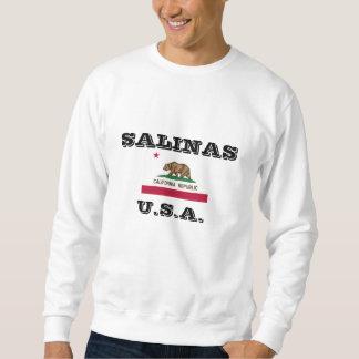 Salinas Shirt