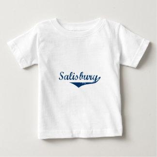 Salisbury Baby T-Shirt
