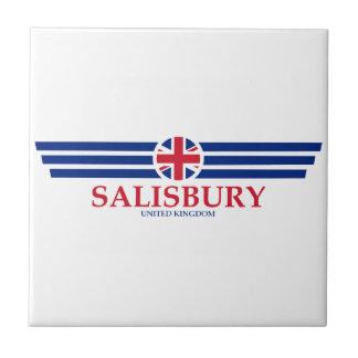 Salisbury Tile