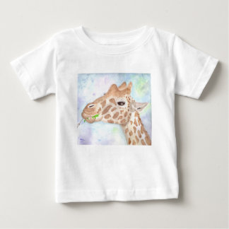 Sally Baby T-Shirt