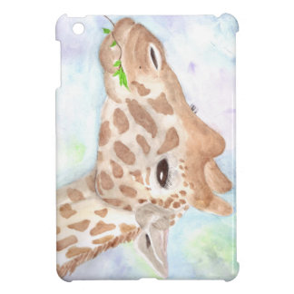 Sally iPad Mini Cover