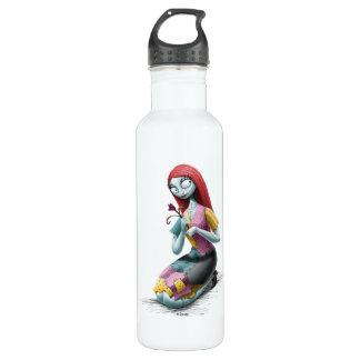 Sally | It's Like A Dream 710 Ml Water Bottle
