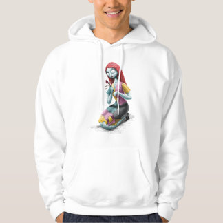 Sally | It's Like A Dream Hoodie