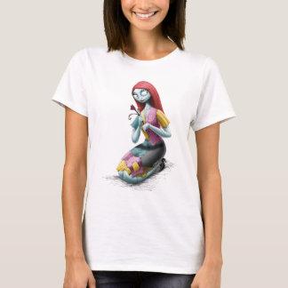 Sally   It's Like A Dream T-Shirt