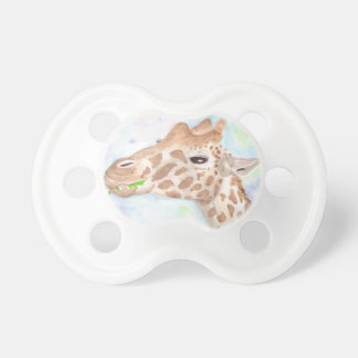 Sally Pacifier