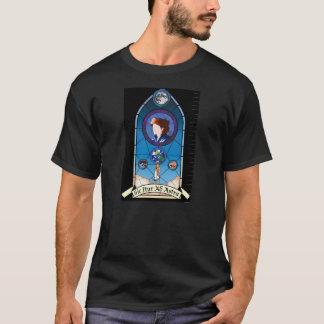 Sally Ride Memorial Men's T-Shirt