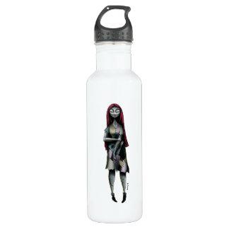 Sally | Scream Queen 710 Ml Water Bottle