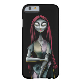 Sally | Scream Queen Barely There iPhone 6 Case