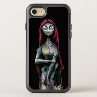 Sally | Scream Queen OtterBox Symmetry iPhone 8/7 Case