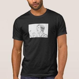 Sally Yates Testifying T-Shirt