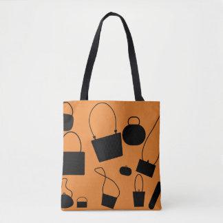 Sally's Bag
